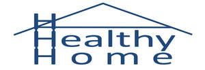 Formaldehyde And Voc Testing A Healthy Home Llc